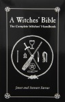 awitchesbible