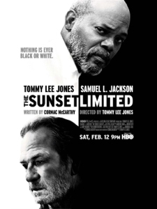 sunset-limited-poster-2011-a-p